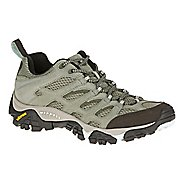 Womens Merrell Moab Ventilator Hiking Shoe