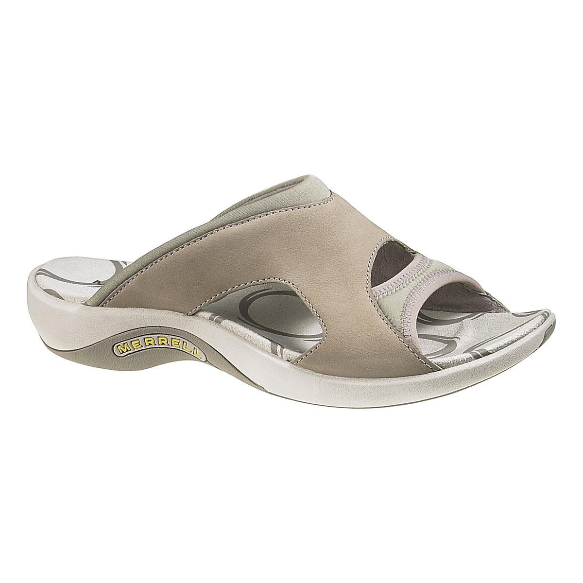 Walking Shoes Palmetto