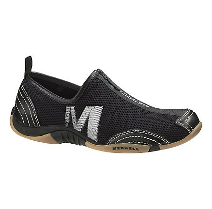 Womens Merrell Barrado Casual Shoe