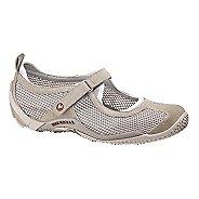 Womens Merrell Circuit MJ Breeze Casual Shoe