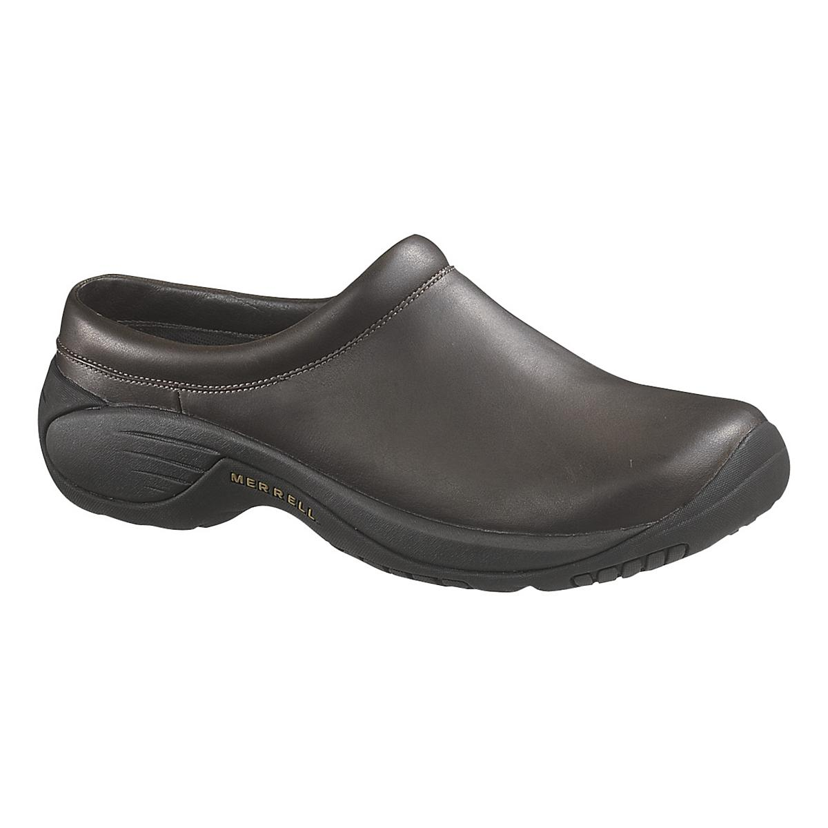 Men's Merrell�Encore Gust