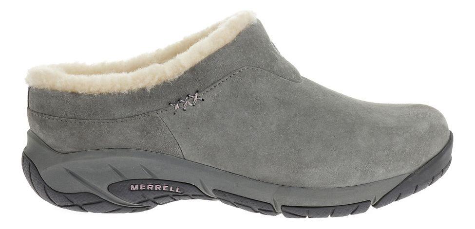 Merrell Encore Ice