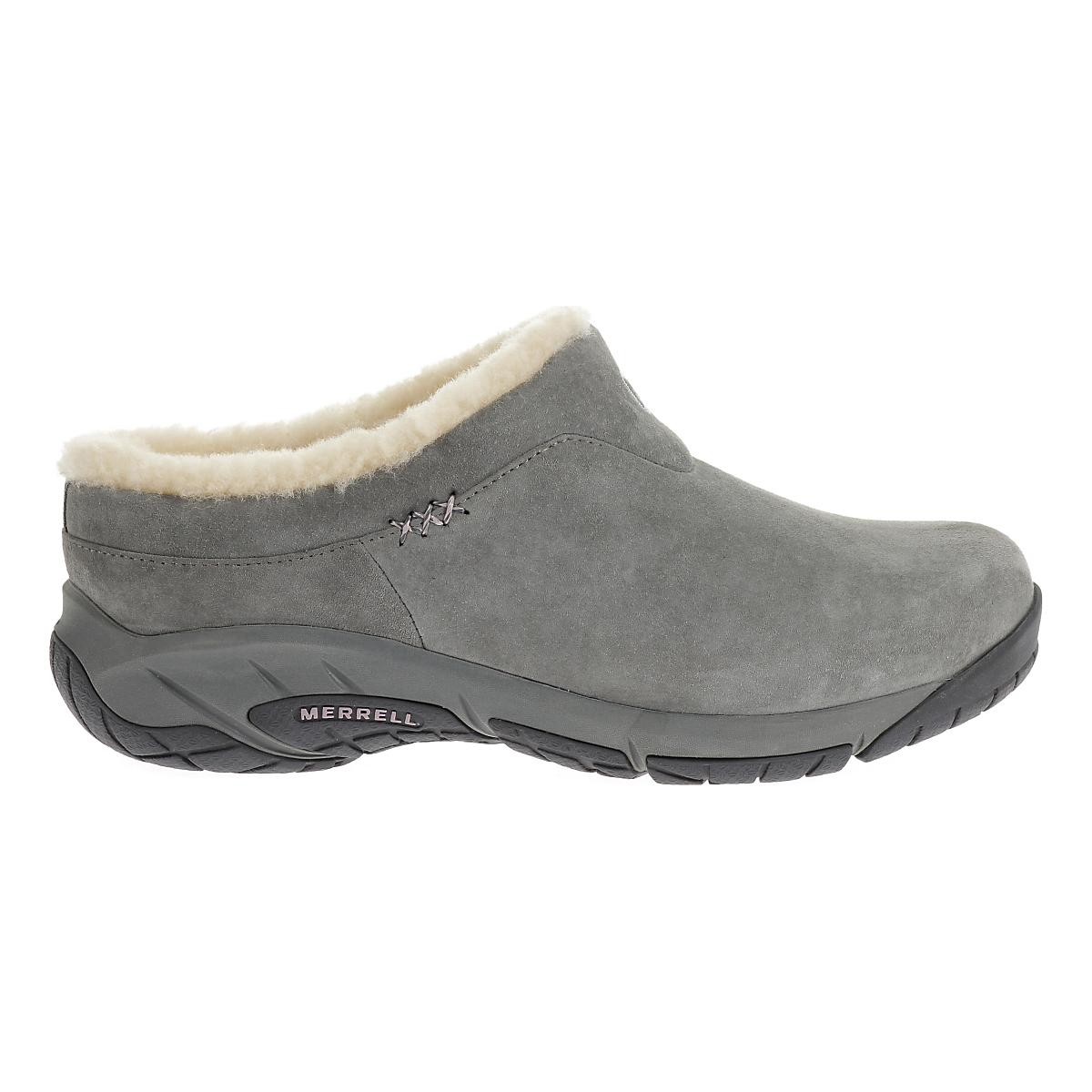 Women's Merrell�Encore Ice