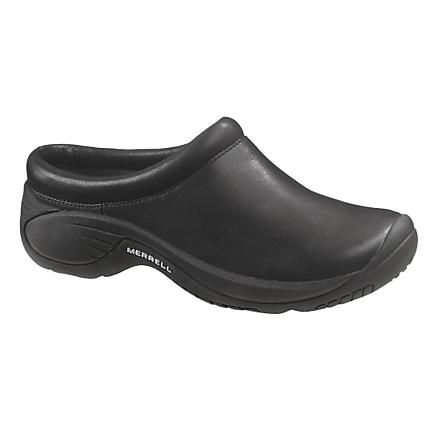 Womens Merrell Encore Nova Casual Shoe
