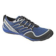 Mens Merrell Trail Glove Trail Running Shoe