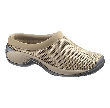 Womens Merrell Encore Breeze 2 Casual Shoe