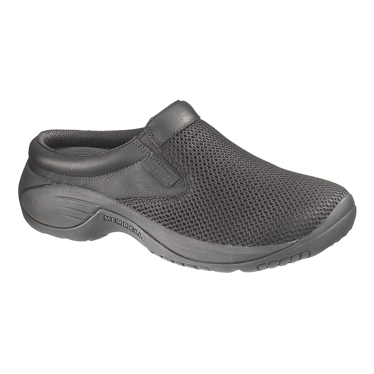 Men's Merrell�Encore Bypass