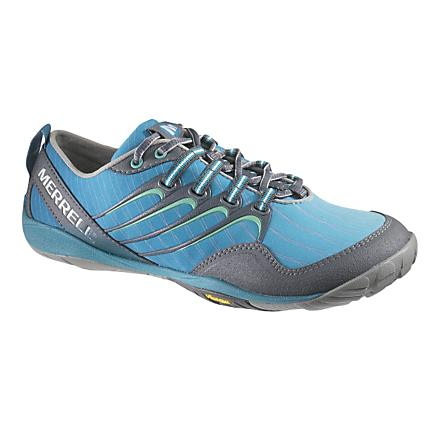 Womens Merrell Lithe Glove Running Shoe