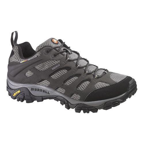 Mens Merrell Moab GORE-TEX XCR Hiking Shoe - Beluga 11