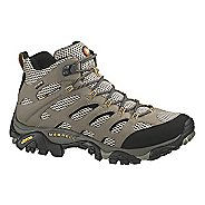 Mens Merrell Moab Mid GORE-TEX XCR Hiking Shoe