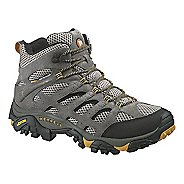 Mens Merrell Moab Ventilator Mid Hiking Shoe