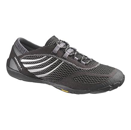 Womens Merrell Pace Glove Cross Training Shoe