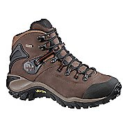 Mens Merrell Phaser Peak Waterproof Hiking Shoe