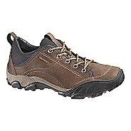 Mens Merrell Sight Trail Running Shoe