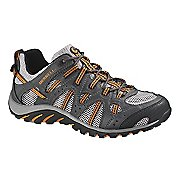 Mens Merrell WaterPro Manistee Hiking Shoe