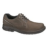 Mens Merrell World Rambler Casual Shoe