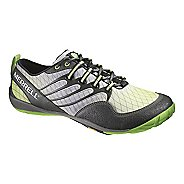 Mens Merrell Sonic Glove Trail Running Shoe