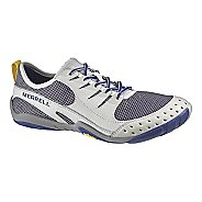 Mens Merrell Current Glove Running Shoe