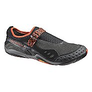 Mens Merrell Rapid Glove Running Shoe