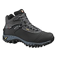 Mens Merrell Thermo 6 Waterproof Hiking Shoe