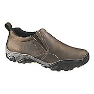 Mens Merrell Olmec Hiking Shoe