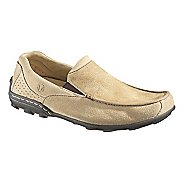Mens Merrell Rally Moc Casual Shoe