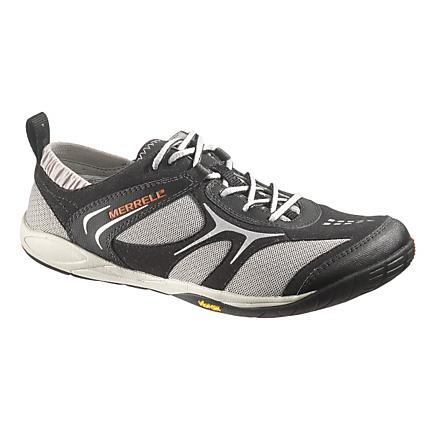 Womens Merrell Dash Glove Running Shoe
