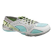 Womens Merrell Swift Glove Running Shoe