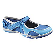 Womens Merrell River Glove Running Shoe