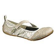 Womens Merrell Wonder Glove Casual Shoe