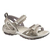 Womens Merrell Avian Light Strap Sandals Shoe