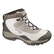 Womens Merrell Arctic Fox 6 Hiking Shoe