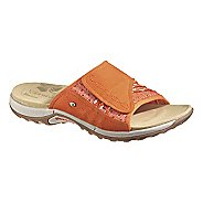 Womens Merrell Lilyfern Sandals Shoe