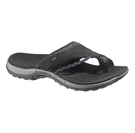 Womens Merrell Hollyleaf Sandals Shoe