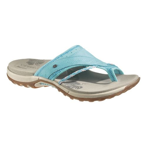 Womens Merrell Hollyleaf Sandals Shoe - Capri 8