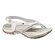 Womens Merrell Stellabloom Sandals Shoe