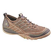 Womens Merrell Mimosa Lace Casual Shoe