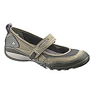Womens Merrell Mimosa Emme Casual Shoe