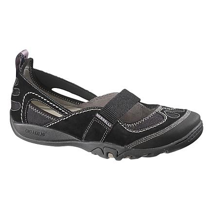 Womens Merrell Mimosa MJ Casual Shoe