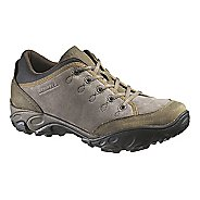 Womens Merrell Quartz Hiking Shoe