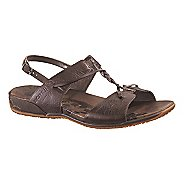Womens Merrell Micca Sandals Shoe