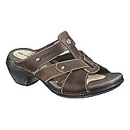 Womens Merrell Luxe Slide Sandals Shoe