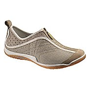 Womens Merrell Lorelei Zip Casual Shoe