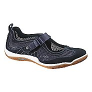 Womens Merrell Lorelei Emme Casual Shoe