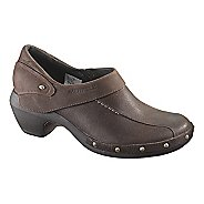 Womens Merrell Luxe Casual Shoe