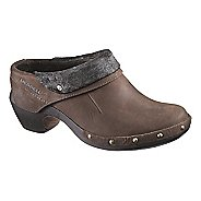 Womens Merrell Luxe Wrap Casual Shoe