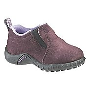 Kids Merrell Jungle Moc Junior Casual Shoe