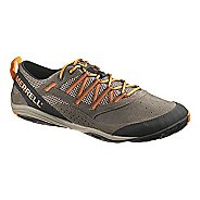 Mens Merrell Flux Glove Running Shoe