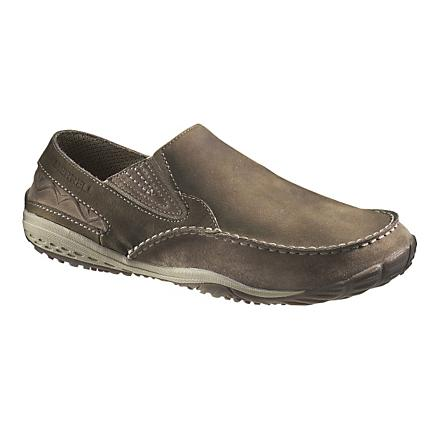 Mens Merrell Radius Glove Casual Shoe