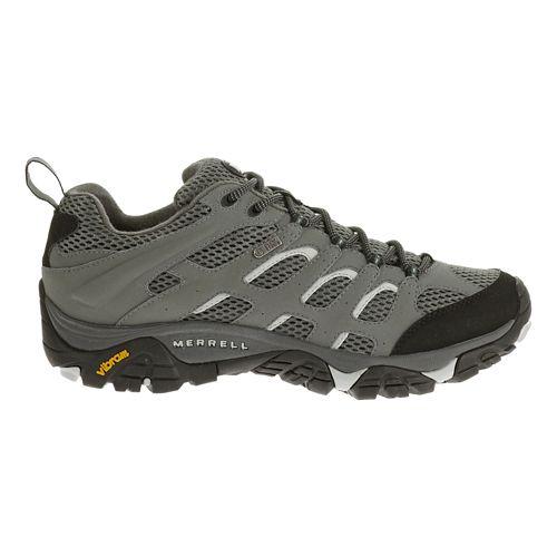 Mens Merrell Moab Waterproof Hiking Shoe - Sedona Sage 10.5